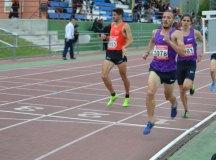 150516-gran-premio-atletismo-263
