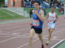 150516-gran-premio-atletismo-264