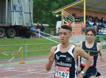 150516-gran-premio-atletismo-265