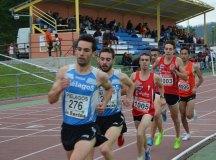 150516-gran-premio-atletismo-266