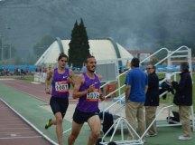 150516-gran-premio-atletismo-267