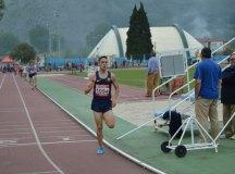 150516-gran-premio-atletismo-268