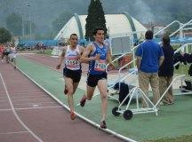 150516-gran-premio-atletismo-269