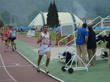 150516-gran-premio-atletismo-270