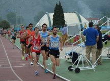 150516-gran-premio-atletismo-271