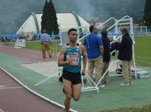150516-gran-premio-atletismo-272
