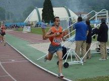 150516-gran-premio-atletismo-273