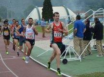 150516-gran-premio-atletismo-274