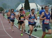 150516-gran-premio-atletismo-275