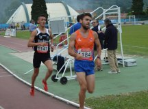 150516-gran-premio-atletismo-276