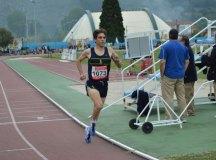 150516-gran-premio-atletismo-277