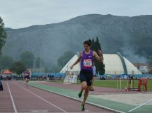 150516-gran-premio-atletismo-278