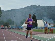 150516-gran-premio-atletismo-279