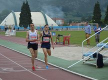 150516-gran-premio-atletismo-280