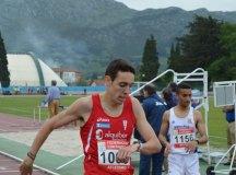 150516-gran-premio-atletismo-282