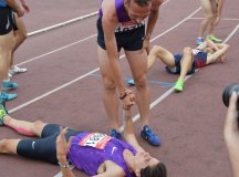 150516-gran-premio-atletismo-283