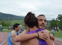 150516-gran-premio-atletismo-284