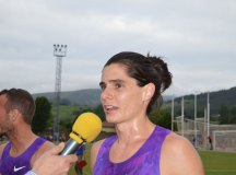 150516-gran-premio-atletismo-286