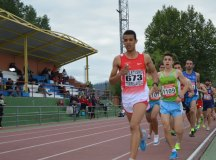 150516-gran-premio-atletismo-288