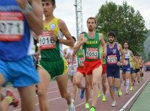 150516-gran-premio-atletismo-289