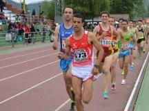 150516-gran-premio-atletismo-290