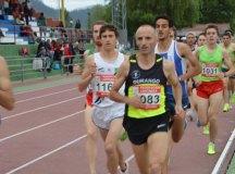 150516-gran-premio-atletismo-291
