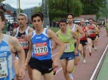 150516-gran-premio-atletismo-292