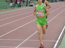 150516-gran-premio-atletismo-293