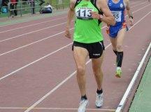 150516-gran-premio-atletismo-294
