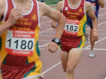 150516-gran-premio-atletismo-296