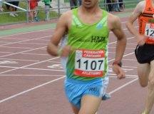 150516-gran-premio-atletismo-297