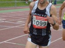 150516-gran-premio-atletismo-299
