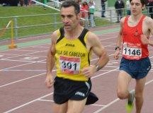 150516-gran-premio-atletismo-300