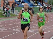 150516-gran-premio-atletismo-301