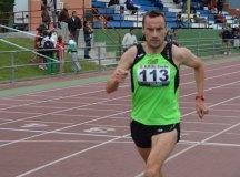 150516-gran-premio-atletismo-302
