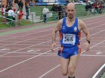 150516-gran-premio-atletismo-303