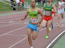 150516-gran-premio-atletismo-304