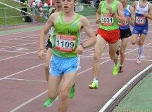 150516-gran-premio-atletismo-305