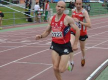 150516-gran-premio-atletismo-306