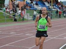 150516-gran-premio-atletismo-308