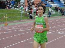 150516-gran-premio-atletismo-309