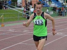 150516-gran-premio-atletismo-310