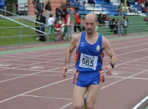 150516-gran-premio-atletismo-311