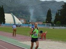 150516-gran-premio-atletismo-312