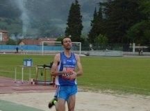150516-gran-premio-atletismo-313