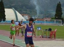 150516-gran-premio-atletismo-314