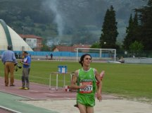 150516-gran-premio-atletismo-315