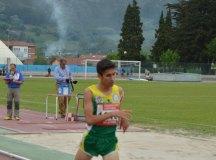 150516-gran-premio-atletismo-316