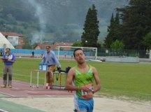 150516-gran-premio-atletismo-317