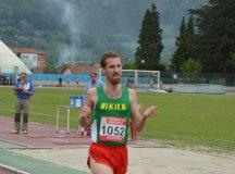 150516-gran-premio-atletismo-318